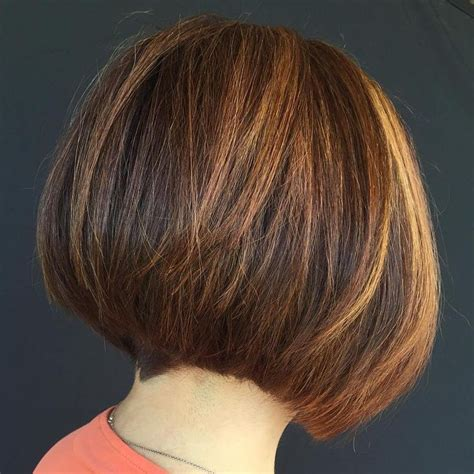 cheap haircuts midland 27 best bob images on pinterest hair cut bob cut and