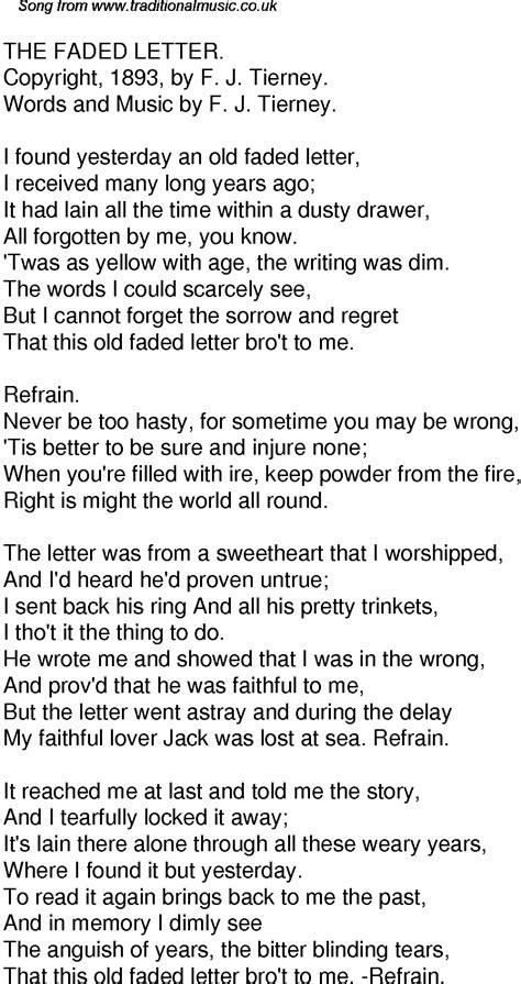 Letter To Japan Lyrics Kootrayinavaaru Thevaram Lyrics Minikeyword