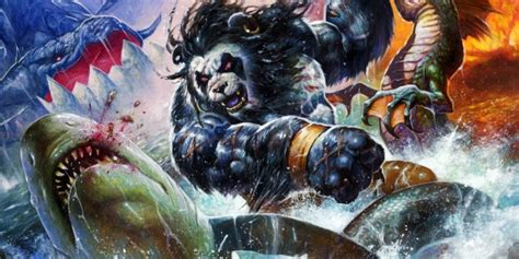 wow wird in battle for wow battle for azeroth wie stark wird der windl 228 ufer in