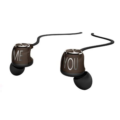 Best Seller Phrodi 200 Earphone Pod 200 1 phrodi 200 earphone pod 200 black jakartanotebook