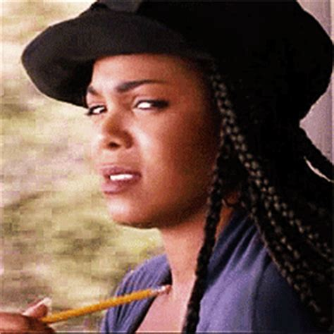 Janet Jackson Meme - poetic justice gifs find share on giphy