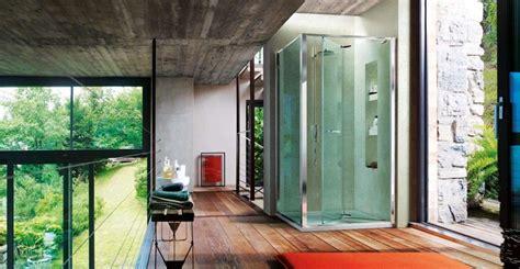 come si monta una porta a soffietto doccia in muratura senza porta idee doccia in muratura