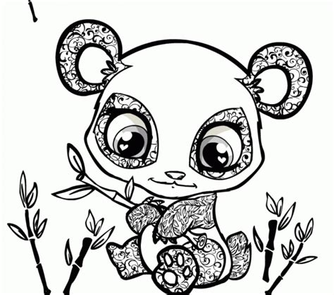cute coloring pages for preschoolers owl coloring pages for teenage girls coloring pages
