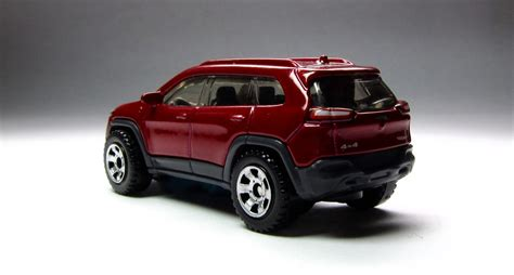 jeep matchbox matchbox jeep trailhawk matchbox free engine