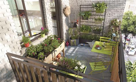 Garten 20 Qm Gestalten by Jardin Urbain Les R 232 Gles D Or Pour Un Am 233 Nagement R 233 Ussi