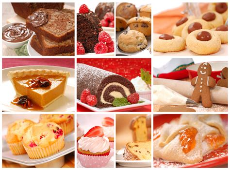 Pantry Desserts by Don T Just Clean Your Cupboards Top 10 Items Food Shelves