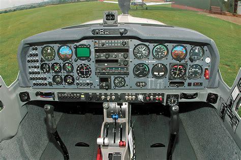 section 115e grappling a grob key aero general aviation