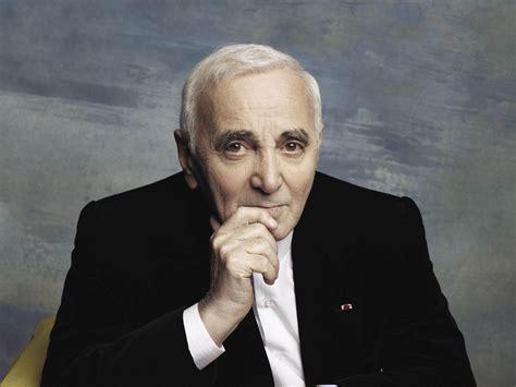 charles aznavour testo charles aznavour wikitesti