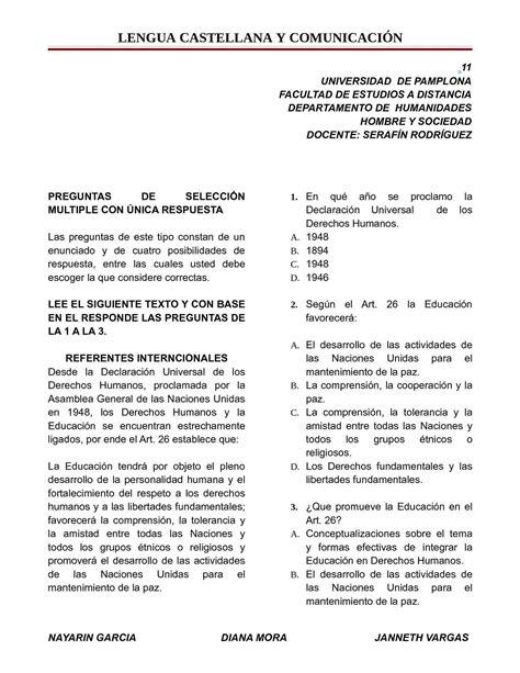 preguntas cultura general colombiana calam 233 o cuestionario tipo icfes