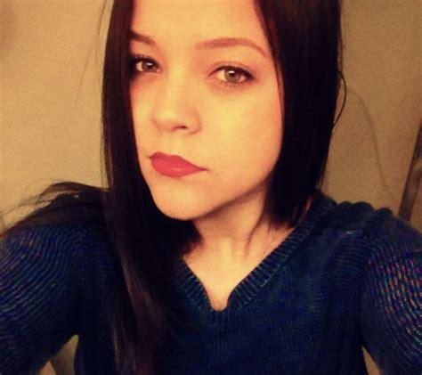 imagenes sud para mujeres jovenes selfiecity selfies m 225 s de mujeres j 243 venes donde sonr 237 en