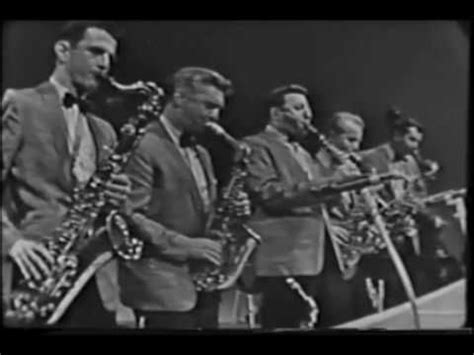 big band swing musicians pinterest the world s catalog of ideas
