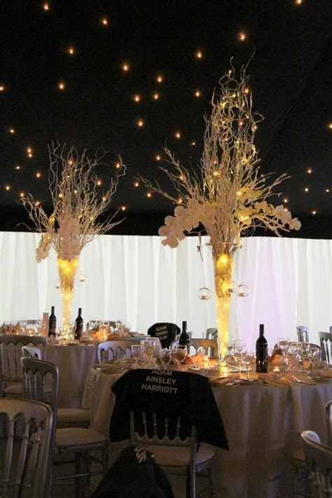 flower design st annes 1000 images about new year s eve inspiration on pinterest