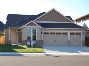 Home Design Exterior Color Schemes by Exterior Color Schemes With Gray Accents Traba Homes