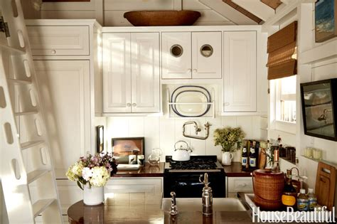 Southern Kitchen Design Inspired Design Southern Kitchens Loretta J Willis Designer