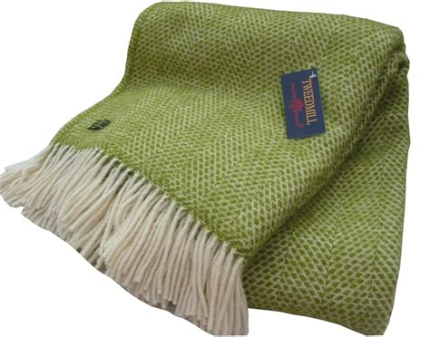 green throws for sofas green throws for sofas green throws for sofas sofa hpricot