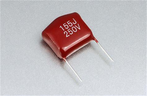 capacitor poliester cbb22 capacitor de polyester 47k 28 images capacitor eletrolitico 2200y 35v ra newpe 231 as 47k