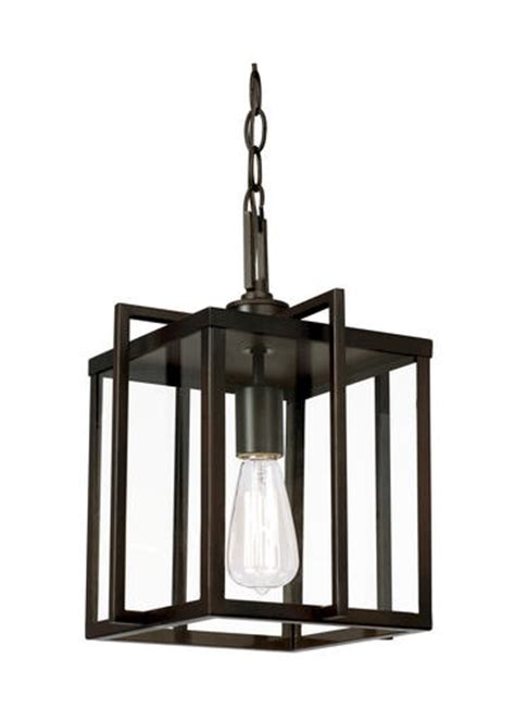 patriot lighting elegant home patriot lighting 174 elegant home brody 1 light 13 quot pendant