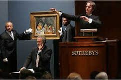 Image result for Auction
