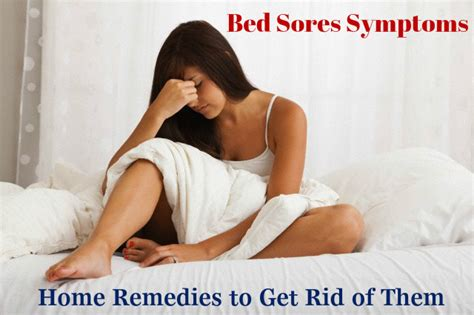 treatment for bed sores on buttocks how to prevent bed sores on buttocks shift is a