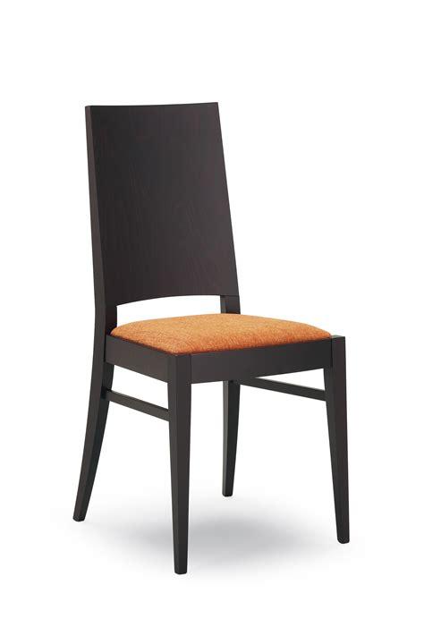 moderner stuhl moderner stuhl buchenholz moderne st 252 hle