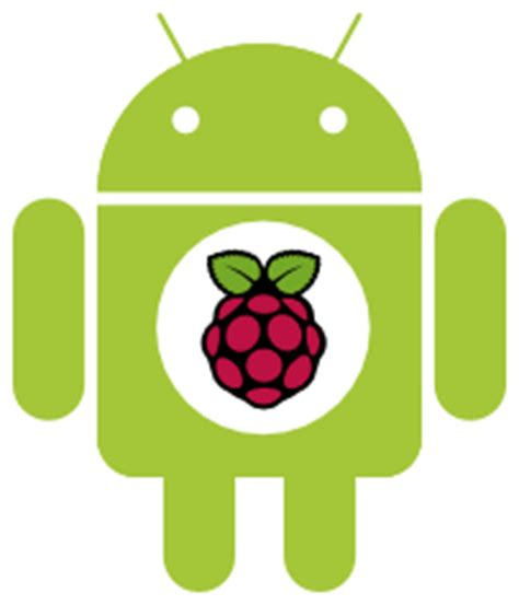 android for raspberry pi raspberry pi und android 2 3 gservon de