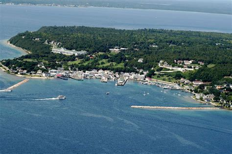Beach Home Plans mackinac island photo gallery landmarks views and