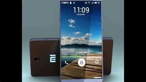 Oren Tempered Glass Xiaomi Redmi 2s Xiao Mi Antigores Scree T0210 1 xiaomi mi max in india xiaominismes