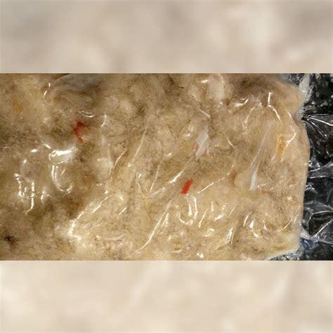 Jual Daging Beku by Jual Seafood Beku Daging Kepiting Putih Suksesjaya