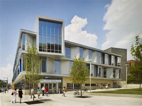 design center philadelphia university drexel university daskalakis athletics center sasaki
