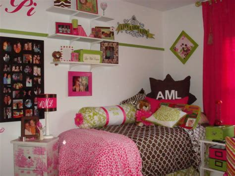 sorority bedroom information about rate my space questions for hgtv com