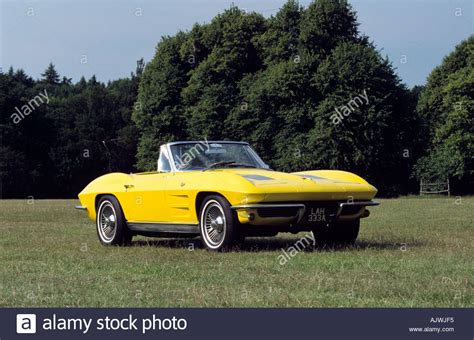 corvette stingray 1960 100 corvette stingray 1960 1967 corvette stingray