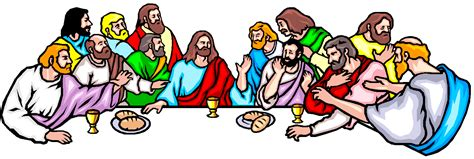 house of disciples cartoon disciples pictures to pin on pinterest pinsdaddy