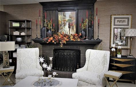 interior design des moines the kenilworth house home page