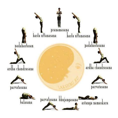 tutorial yoga saludo al sol postura de yoga saludo al sol body ballet