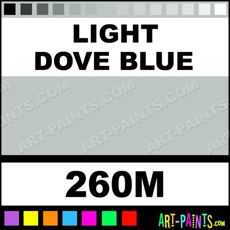 light dove blue decormatt stained glass and window paints inks and stains 260m light dove