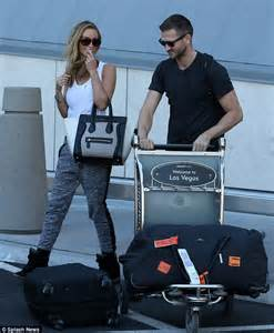 Sporty Wedgesseries 728 towie sam and billie faiers touch in america with their cast mates daily mail
