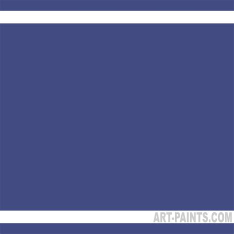 gray purple color purple grey 601 soft pastel paints 601 purple grey 601