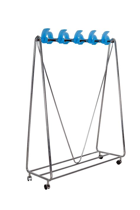 movable metal clothes drying rack hanging buy clothes
