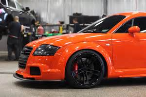 en fran 231 ais audi tt mk1 8n tuning parts accessories