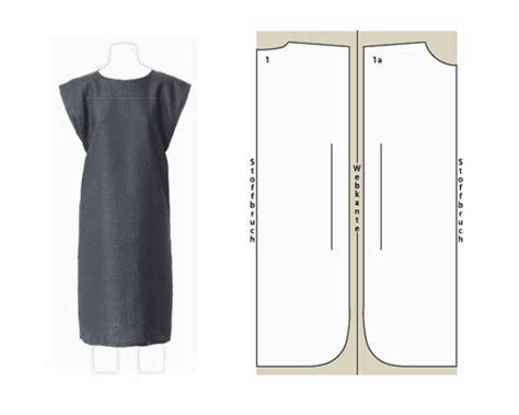 que es shift pattern en español patrones gratis de 8 vestidos diferentes yo elijo coser