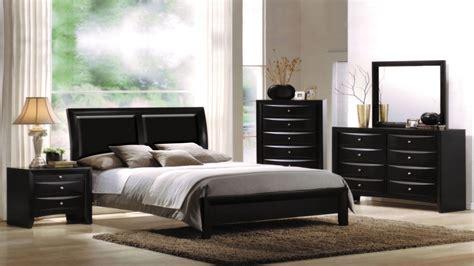 bed set pictures california king bedroom suites black