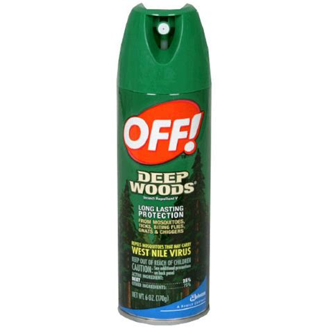 sprays for bed bugs related keywords suggestions for off bug spray