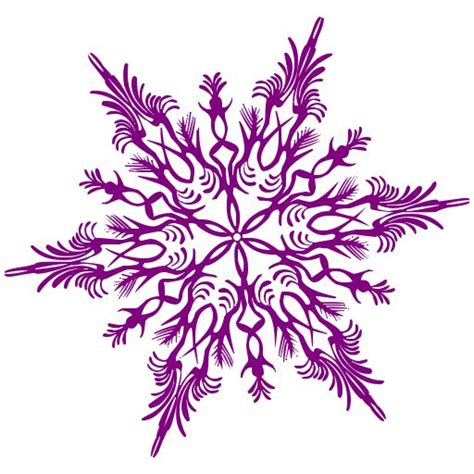 100 best images about snowflakes on pinterest clip art