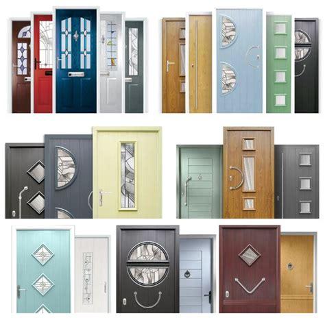 Lisburn Composite Doors Northern Ireland Composite Doors