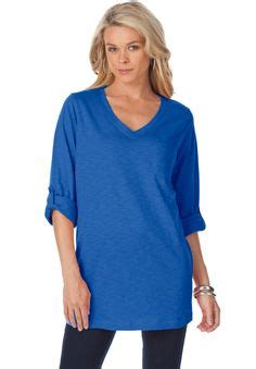 Gives Me Confort Tunic 1000 images about clothes i want on s plus sizes plus size tees and plus size