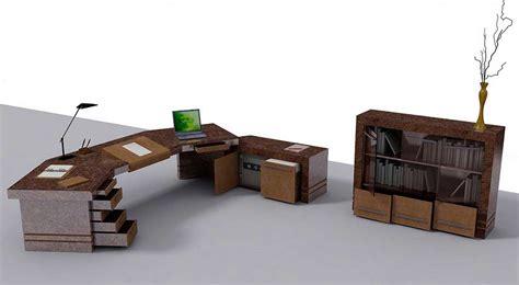 unique office furniture inspiration yvotube com
