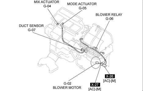 online service manuals 2002 kia spectra engine control 2011 kia sorento wiring diagrams kia sorento torque specs wiring diagram odicis
