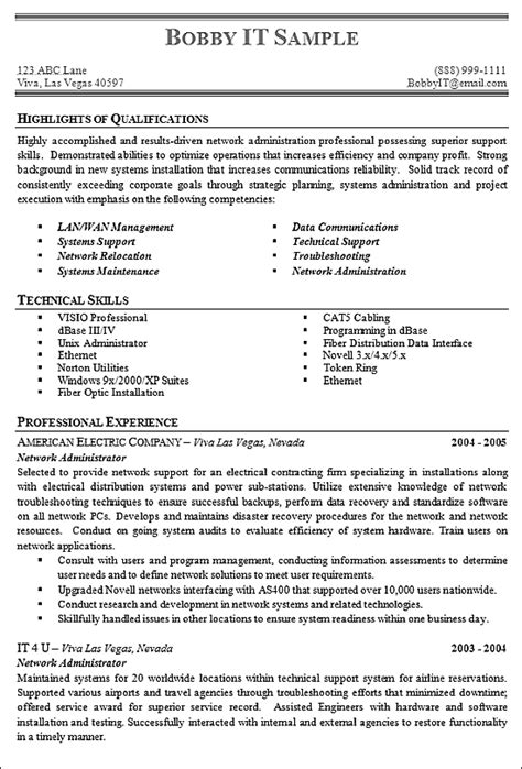 How To Do A Professional Resume by How To Write Resume College Student Free Resume Builder