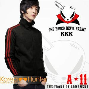 Jaket Gakuran School Sporty Genji 24 best images about crows zero on sporty