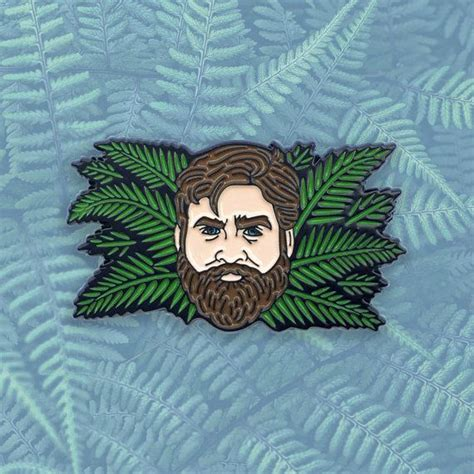 michael cera between two ferns best 25 between two ferns ideas on pinterest jennifer